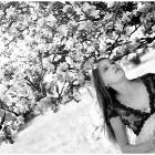 fotosesijos gamtoje_16