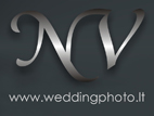 logo_wedding.jpg